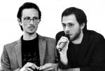 Андрей и Никита Асадовы: «Архитектор как врач – чувствует, на какие точки нужно «нажать», чтобы город сразу ожил»
