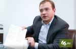 «100+ Forum Russia» для чайников: Вячеслав Трапезников на пальцах объяснил, зачем нужен Форум небоскребов
