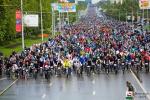От велопротеста к велопопулизму