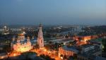 Изменения в Генплан Ростова будут приняты до конца года