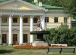 Совет по сохранению наследия Петербурга одобрил строительство клиники ВМА