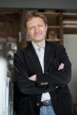 Никита Токарев: «Мы, архитекторы, должны формировать повестку дня, знать больше, видеть дальше, чем наш заказчик и потребитель»