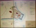 Троицкой крепости (XVIII – XIX вв.) в Таганроге требуется защита