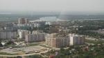 Генплан Ростова растет ввысь