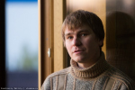 Александр Лунев: «Если и продам башню, то ради башни повыше»
