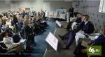 Нашептались вдоволь! «Открытый» градсовет снова зарубил проект высотки в центре Екатеринбурга