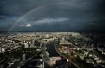 """Раскопки в """"Зарядье"""" могут могут помочь уточнить дату возникновения Москвы"""
