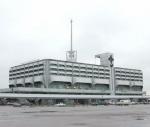 Вокзал отправления. В Петербурге приговорили Морской вокзал