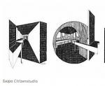 Разработан дизайн музея Константина и Виктора Мельниковых, но многие экспонаты пока недоступны