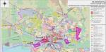 Обнародован проект генплана Калининграда до 2035 года