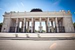 Парк Горького против «Музеона»: факты, деньги и директора