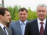 «Вопрос не в том, что в Татарстане мало воды, а в том, что мы ее не используем в среде»