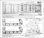 Концепция сохранения а также реконструкции и развития территорий жилой застройки 1920-1930 гг.