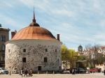 Как живётся пользователям объектов культурного наследия?
