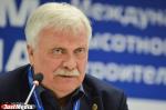 Александр Кузьмин: «Снос «хрущевок» — это не блажь, а необходимость, о которой рано или поздно задумается мэр любого российского города»