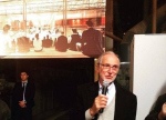 Ренцо Пьяно: «Главное, что мне нравится в Москве, — это свет!»