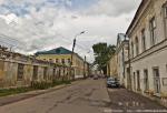45 исключенных объектов культурного наследия Торжка могут вернуться в Реестр