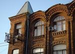 К ЧМ-2018 в Самаре отреставрируют более 400 объектов культурного наследия