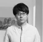 Хан Вэн Цянь: «Здание – это не только приют для тела»