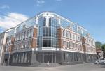 «Параллельная» Пермь: В Перми в третий раз прошёл архитектурный конкурс «Пермь. XXI век»