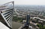 Мастер-план развития Москвы утвердят через полгода
