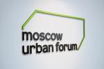 Специалисты о проекте «Новая Москва»: медведевский эксперимент провалился