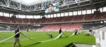 Сертификация стадионов: нужен ли России свой «зеленый» стандарт