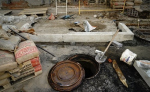 Расследование РБК: кто зарабатывает на реконструкции Москвы