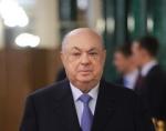 «Получилось, что крыло Думы очень большое, а Совета Федерации — маленькое»