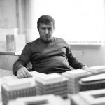 Евгений Герасимов: «Успешен тот проект, который предлагает разнообразие»