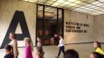 Как изменилась Третьяковская галерея на Крымском Валу