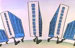 Нужна ли хорошая архитектура массовому строительству