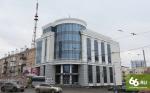 Торжество братьев Уметбаевых: в особняке на Луначарского после реконструкции не сохранилось ничего