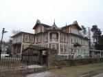 «Реставрация» в Сестрорецке: следите за руками