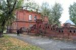 Бийчанам не позволили выкупить архитектурный памятник, выставленный на торги