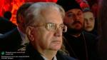 Пиотровский предложил ввести мораторий на передачу РПЦ зданий музеев