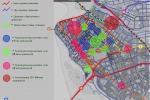Застройку исторических «Иркутских кварталов» начнут с бывшего рынка «Шанхай»
