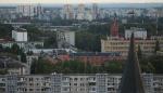 Правительство: иногда калининградцы назло родне пытаются сделать дом памятником архитектуры