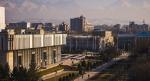 Главный архитектор Бишкека: я не боюсь бунта горожан