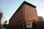 Музей истории ГУЛАГа переехал в новое здание