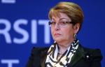 Постпред РФ при ЮНЕСКО: место установки памятника князю Владимиру может вызывать вопросы