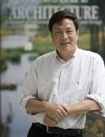 Конгжан Ю: «У Китая и России определенно есть общие проблемы, связанные с ландшафтом в городе»