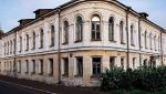 В Твери отреставрируют дома Салтыкова-Щедрина и купцов Арефьевых