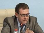 Главный архитектор Севастополя Алексей Брусенцев: горожане снова смогут обсудить Генплан