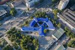 Виталий Стадников: «Применение термина «шедевр» к самарской фабрике-кухне обосновано»