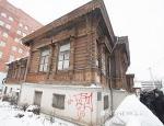 В Екатеринбурге отреставрируют старинные здания на 33 млн рублей