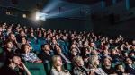 Старые московские кинотеатры ждет масштабная реконструкция