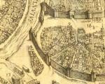 Белый Царёв город. От концепции создания до реконструкции облика