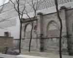 Две руины. Музей Колумбы в Кёльне и «Итальянский квартал» в Москве