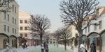 Обнародована новая концепция реконструкции Апраксина двора
